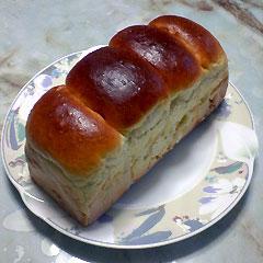ちぎり食パン